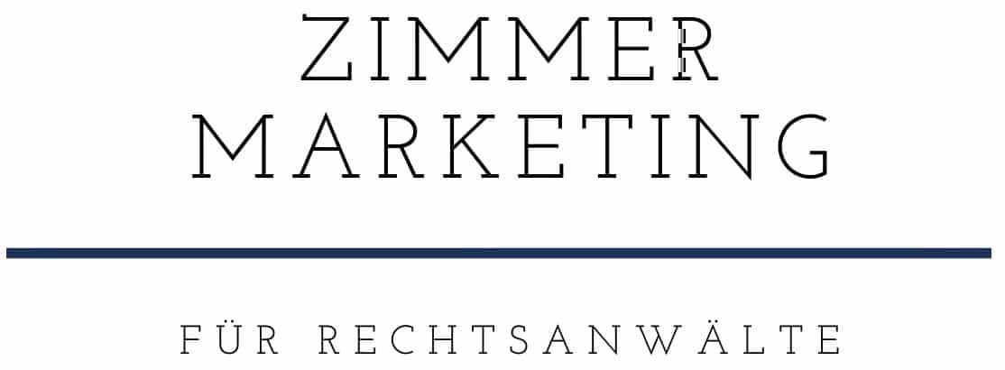 Zimmer Marketing