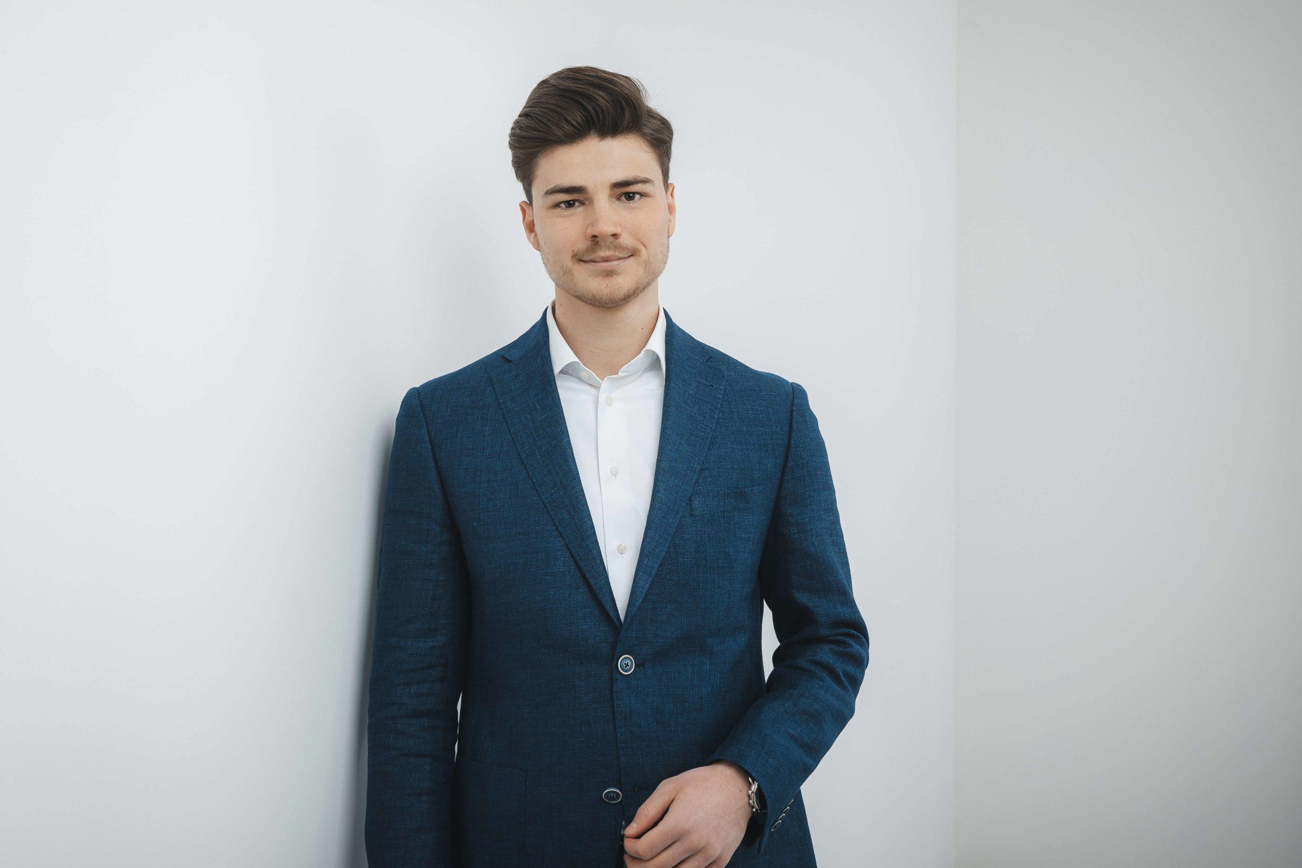 Felix Zimmer Marketing für Rechtsanwaltskanzleien